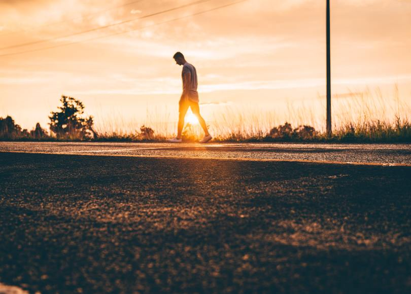 Suffering 101: Shifting Expectations Work in Progress Christian Blog